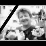 Kerstin Trautvetter